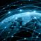 Comisia Europeana vrea sa impuna internet fara restrictii