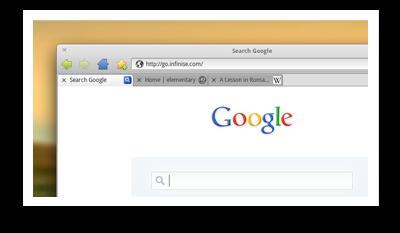 Linux, Solutii opensource, Web server, Mail server,